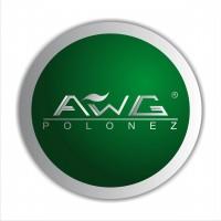 AWG POLONEZ