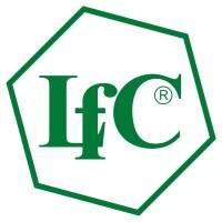 LfC Medical