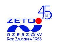 ZETO-RZESZÓW
